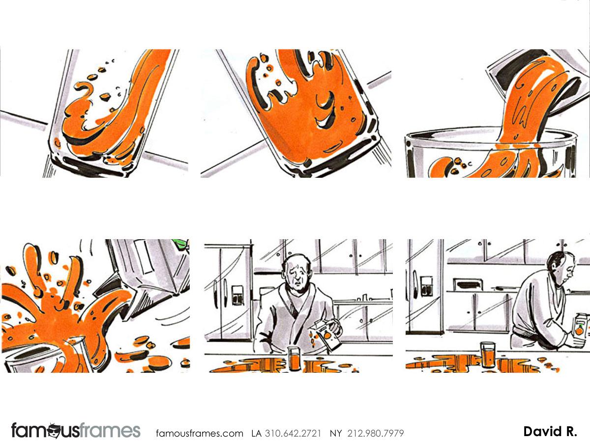 David Reuss's Products storyboard art (Image #44_20_1326305706)