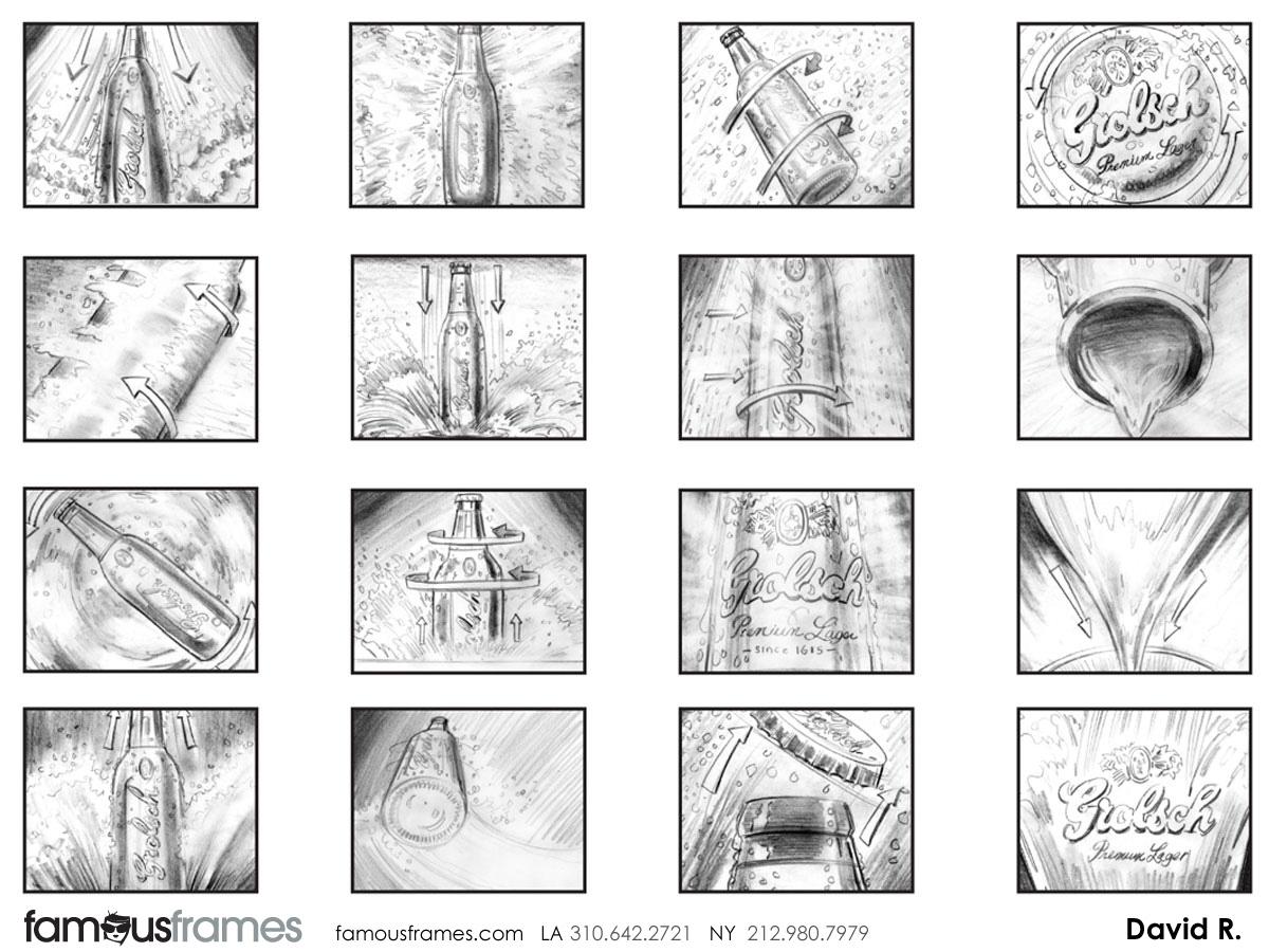 David Reuss's Products storyboard art (Image #44_20_1326305722)