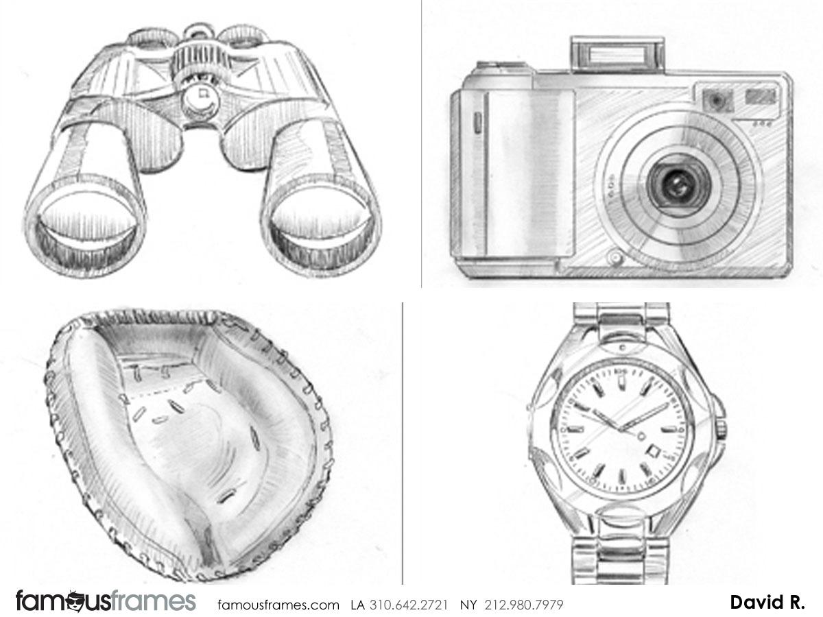 David Reuss's Products storyboard art (Image #44_20_1326305752)