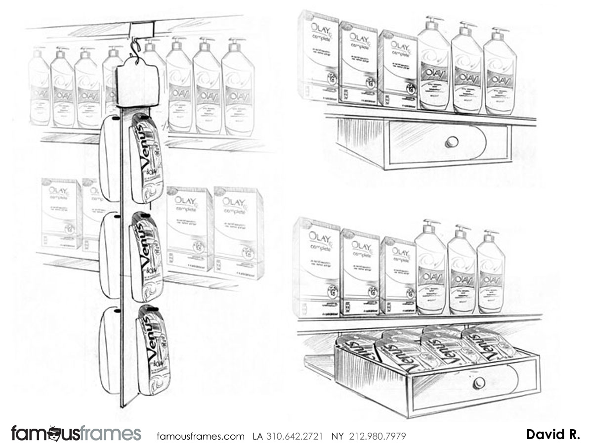 David Reuss's Products storyboard art (Image #44_20_1326305768)