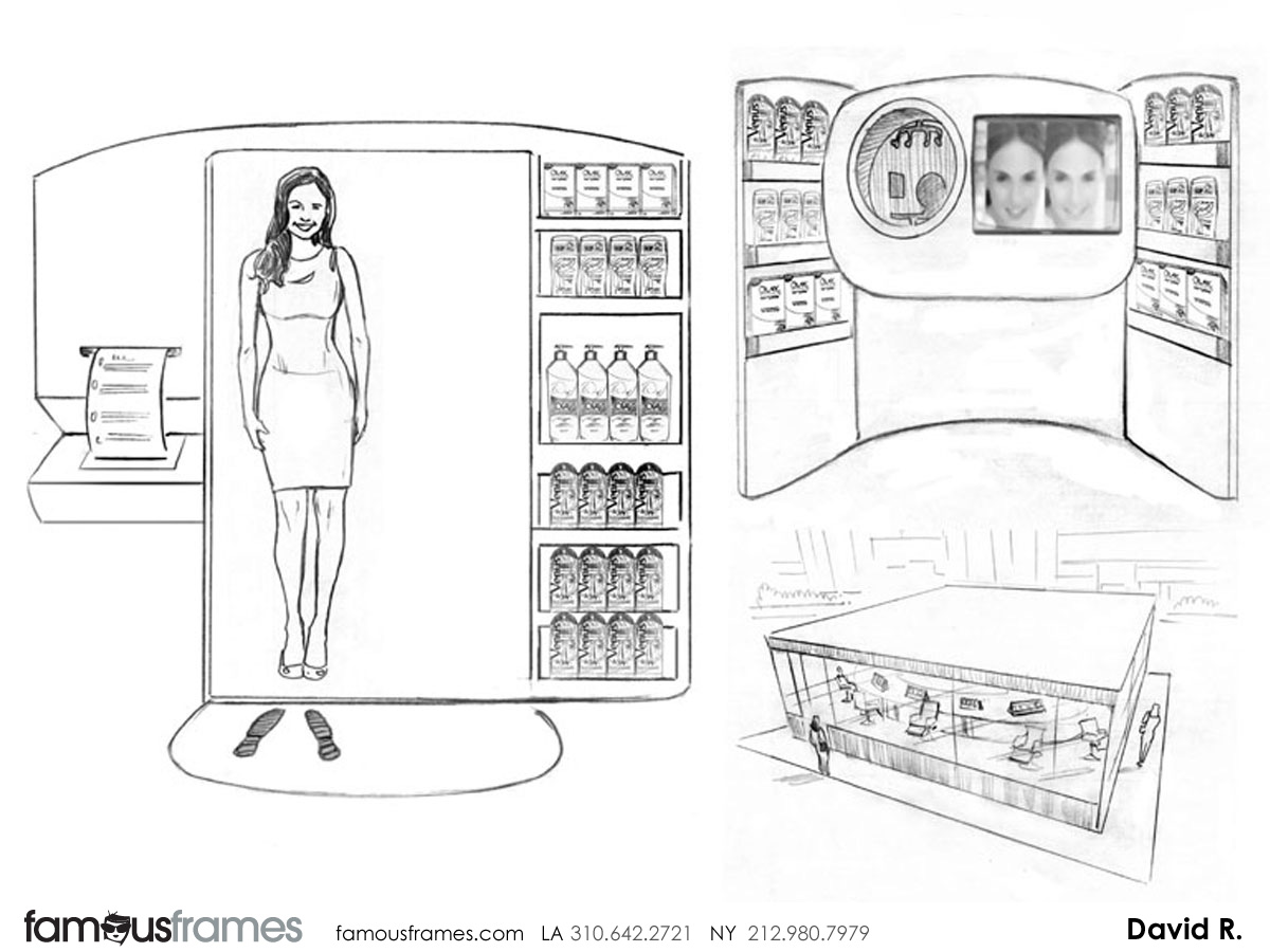 David Reuss's Products storyboard art (Image #44_20_1326305800)