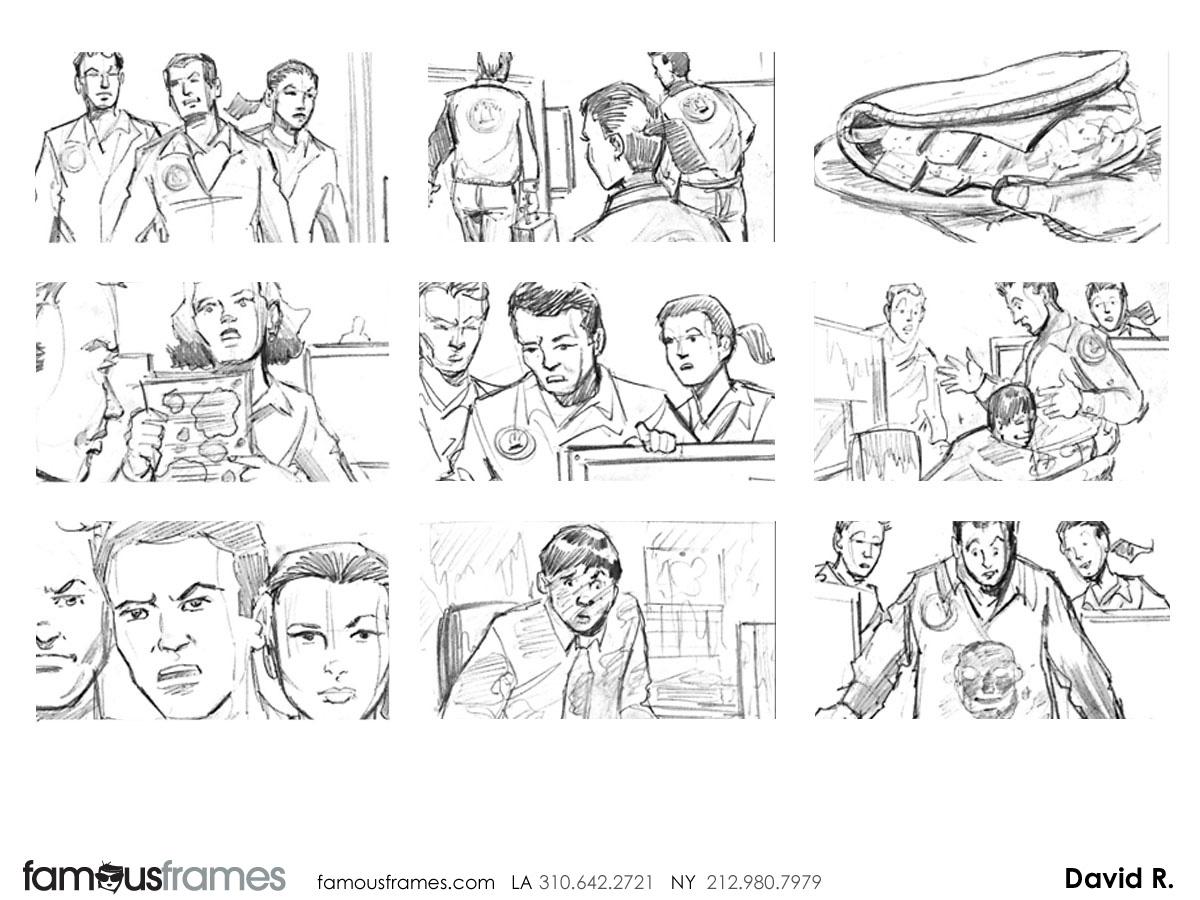 David Reuss's Shootingboards storyboard art (Image #44_22_1326306898)