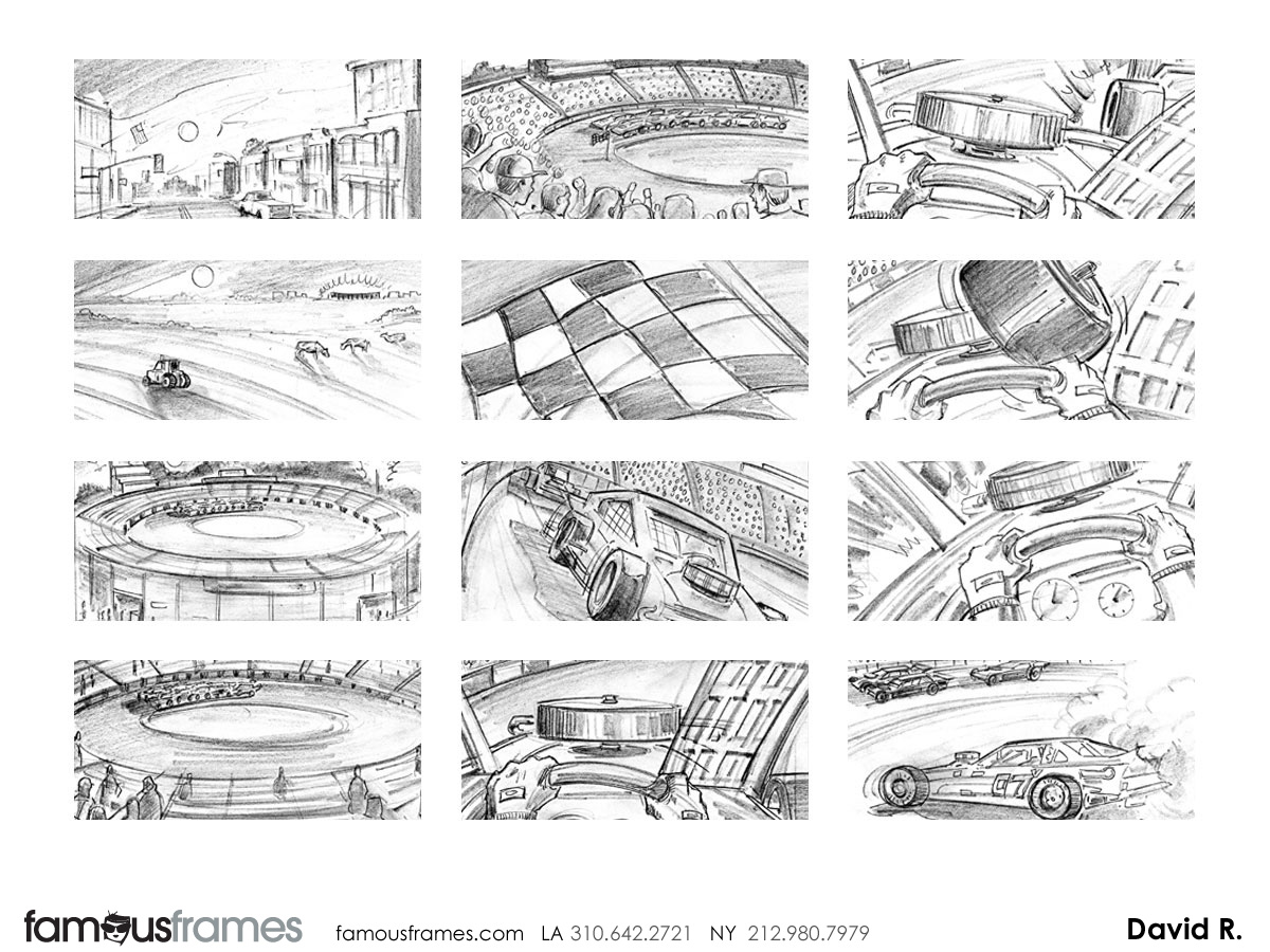 David Reuss's Shootingboards storyboard art (Image #44_22_1326307009)