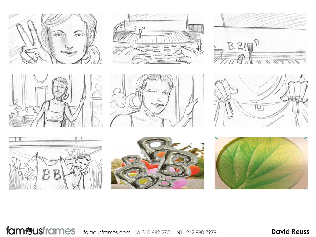 David Reuss's Shootingboards storyboard art (Image #44_22_1337203819)