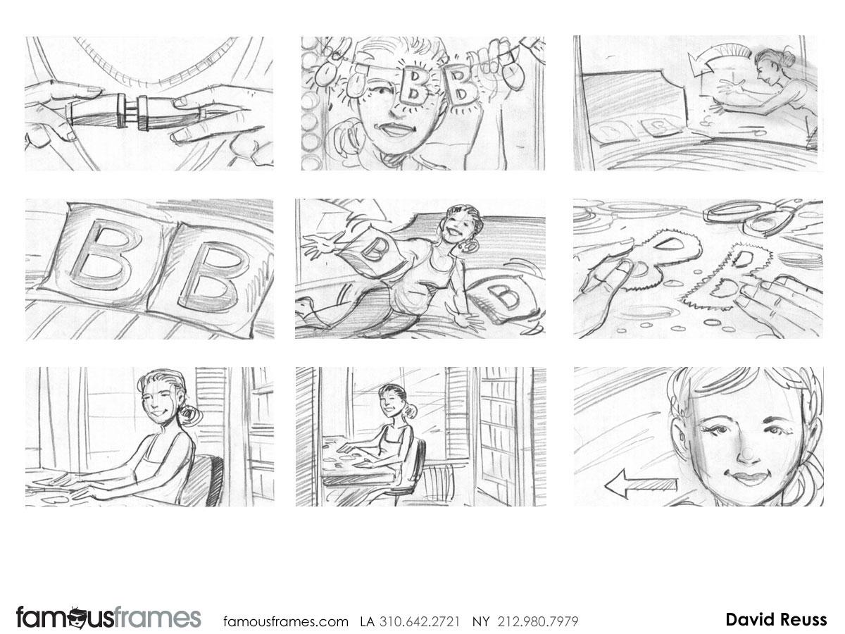 David Reuss's Shootingboards storyboard art (Image #44_22_1337203833)