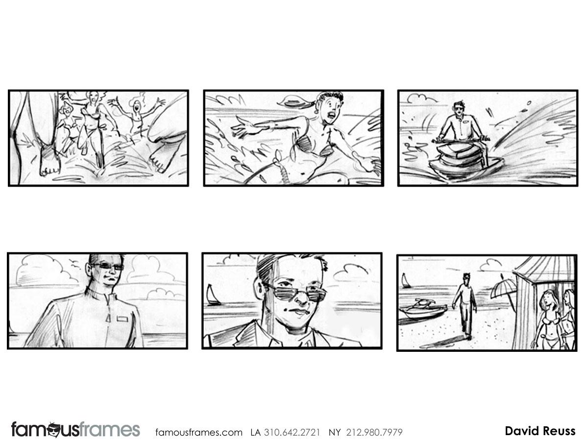 David Reuss's Shootingboards storyboard art (Image #44_22_1337203847)