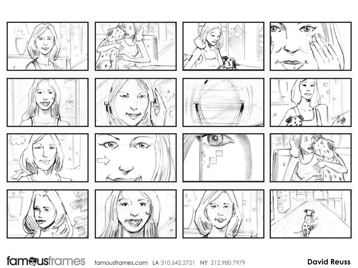 David Reuss's Shootingboards storyboard art (Image #44_22_1337203884)