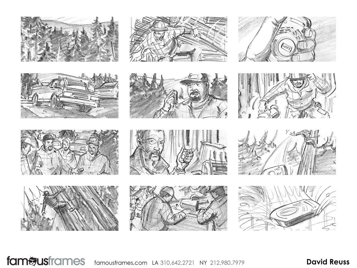 David Reuss's Shootingboards storyboard art (Image #44_22_1337203970)