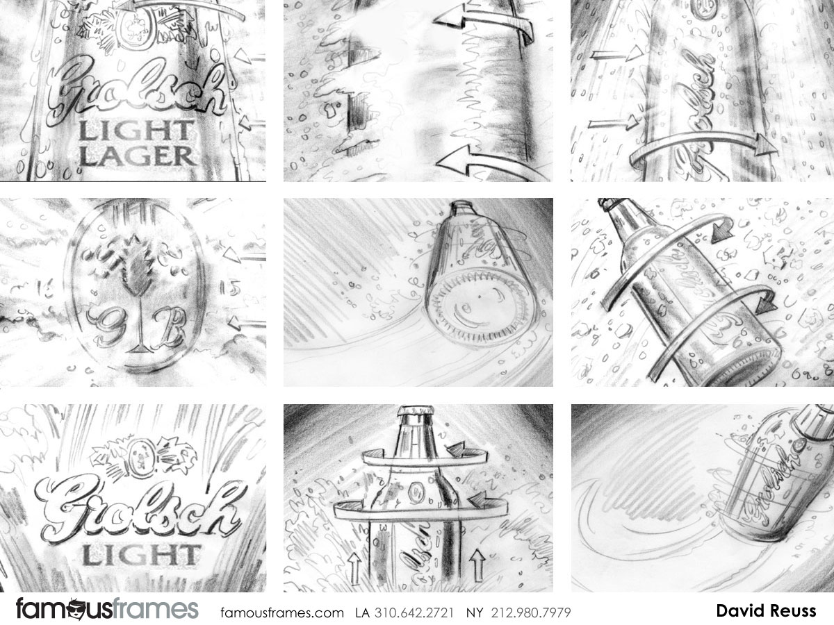 David Reuss's Shootingboards storyboard art (Image #44_22_1337203984)