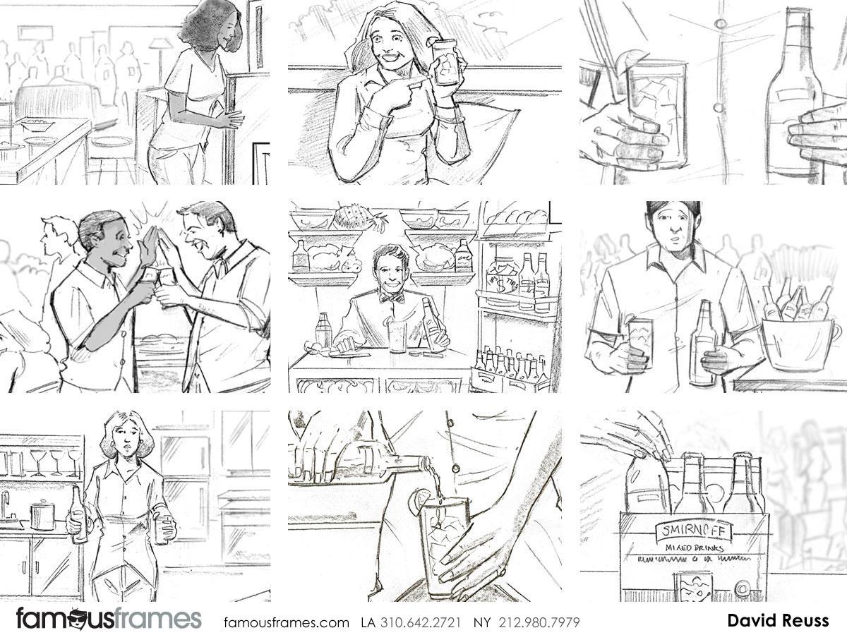 David Reuss's Shootingboards storyboard art (Image #44_22_1337203999)