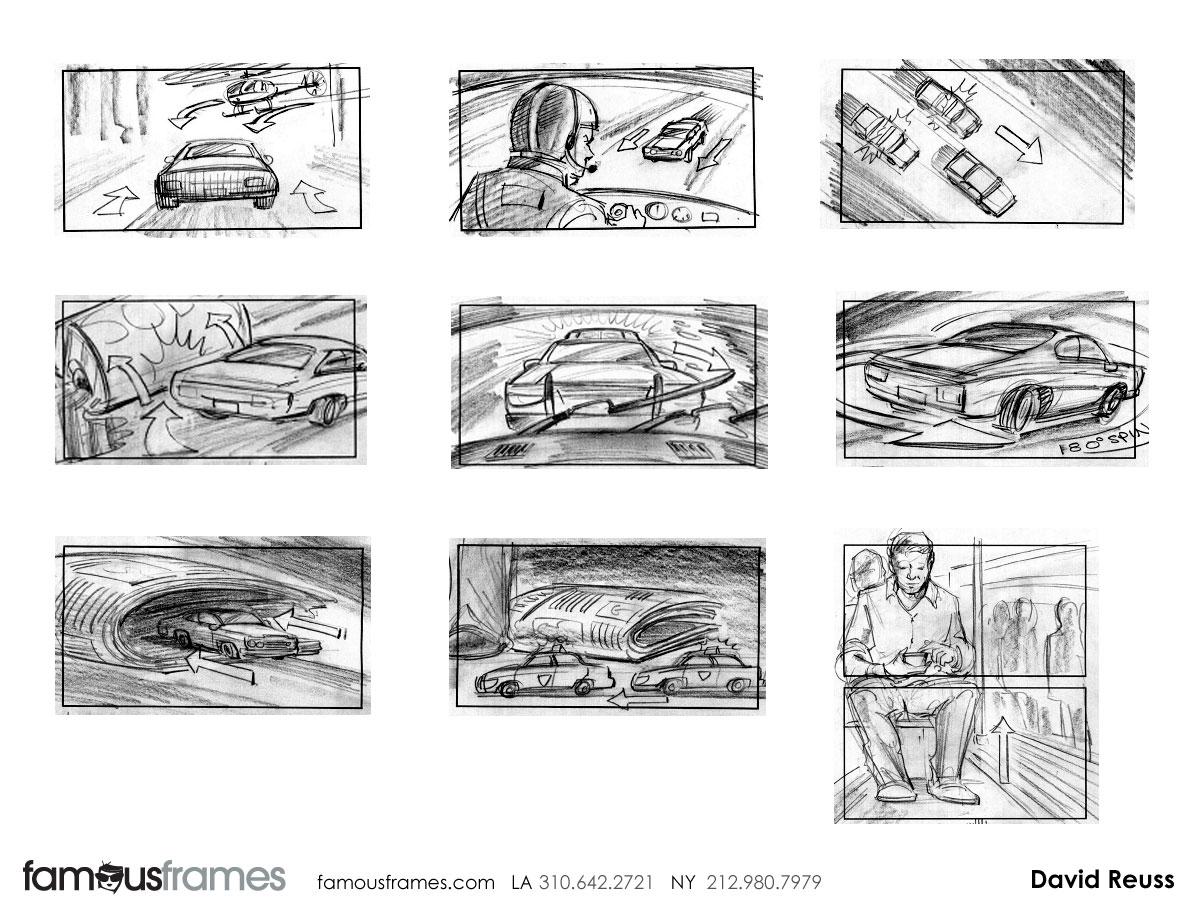 David Reuss's Shootingboards storyboard art (Image #44_22_1371075148)
