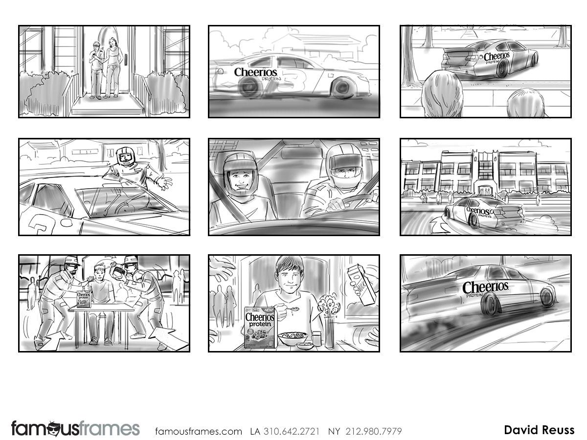 David Reuss's Shootingboards storyboard art (Image #44_22_1405015096)