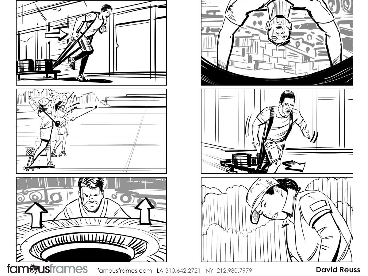 David Reuss's Shootingboards storyboard art (Image #44_22_1472492180)