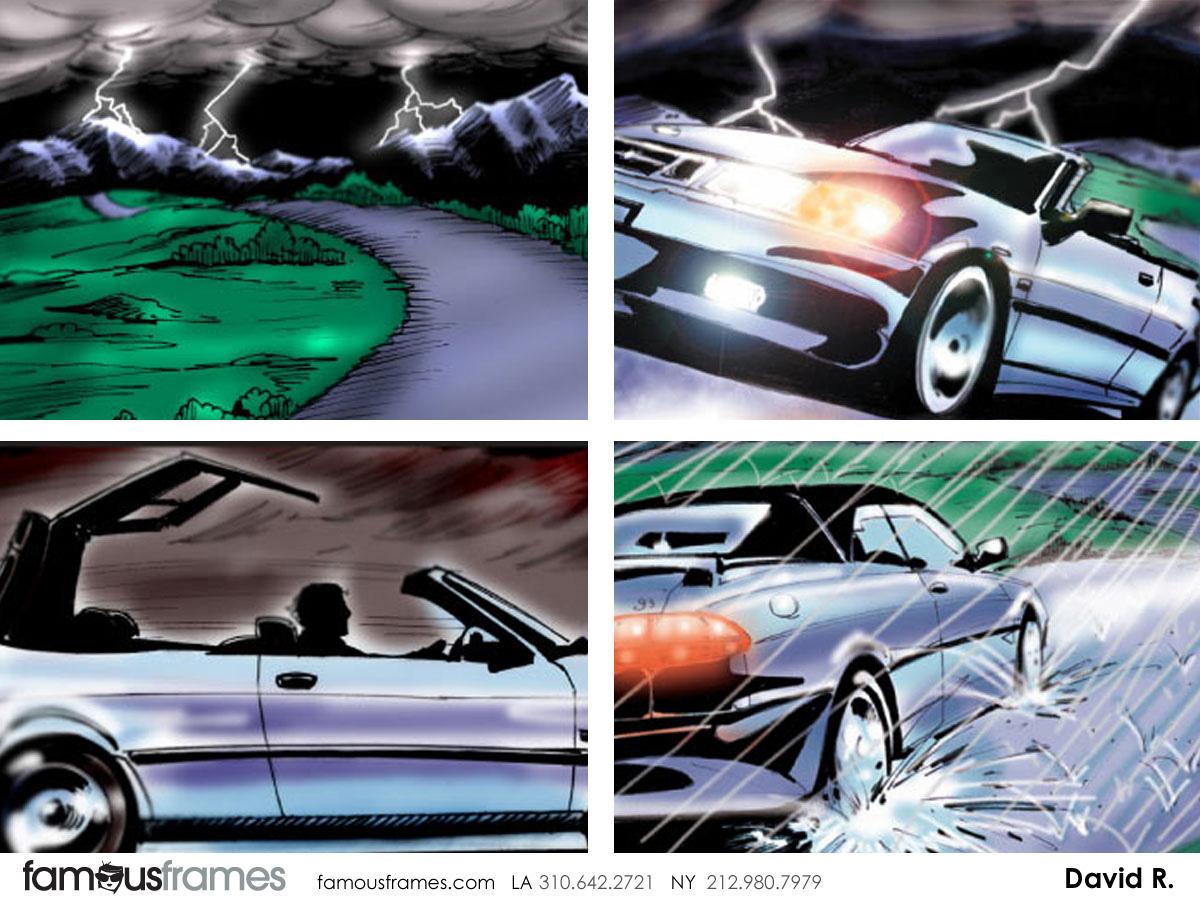 David Reuss's Vehicles storyboard art (Image #44_24_1326307055)