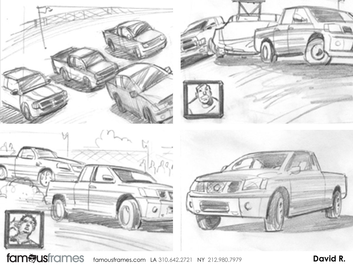 David Reuss's Vehicles storyboard art (Image #44_24_1326307089)