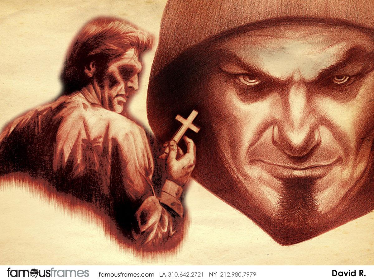 David Reuss's Illustration storyboard art (Image #44_49_1335236402)