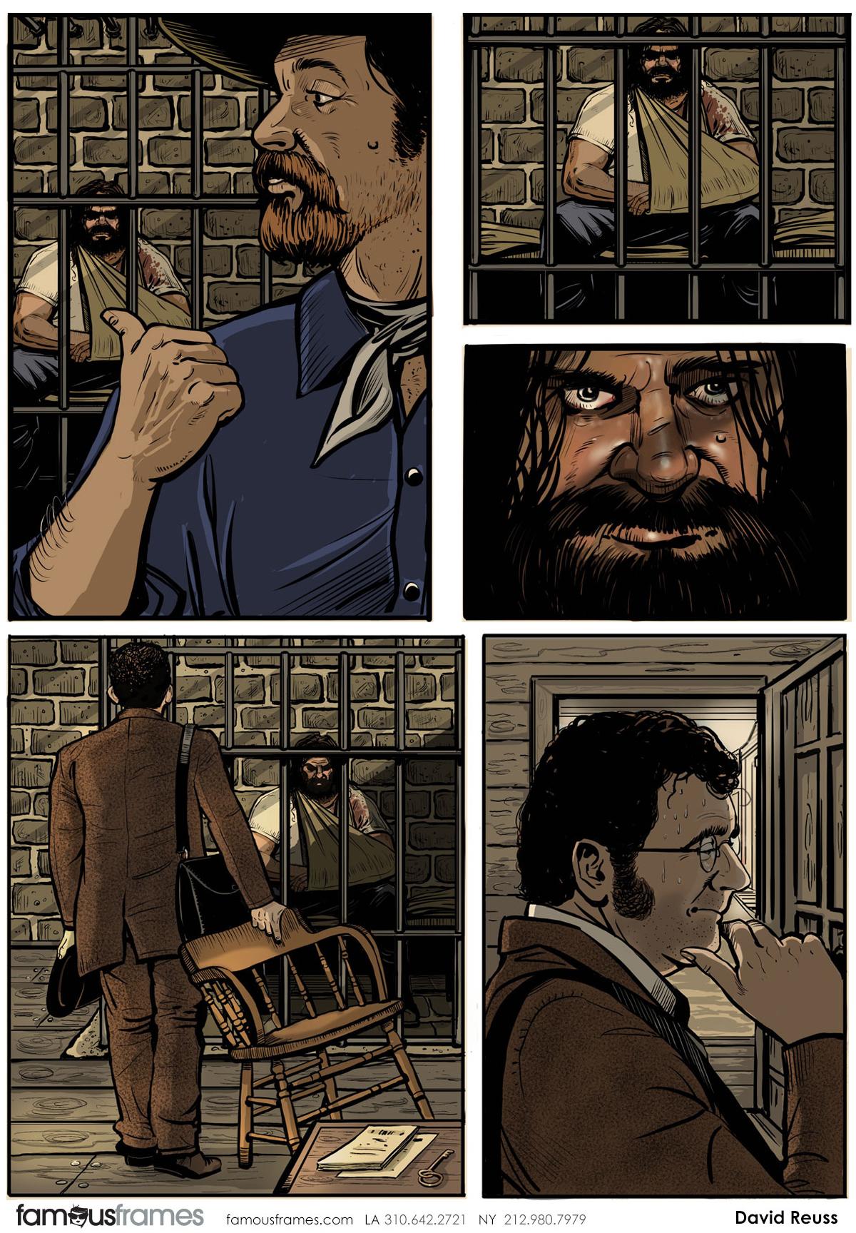 David Reuss's Comic Book storyboard art (Image #44_9_1582670461)