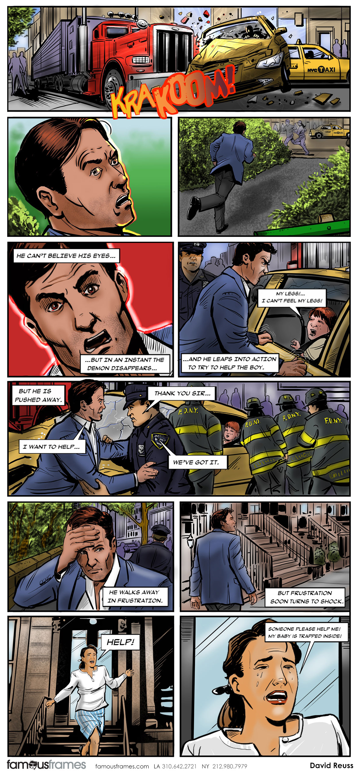 David Reuss's Comic Book storyboard art (Image #44_9_1582671804)
