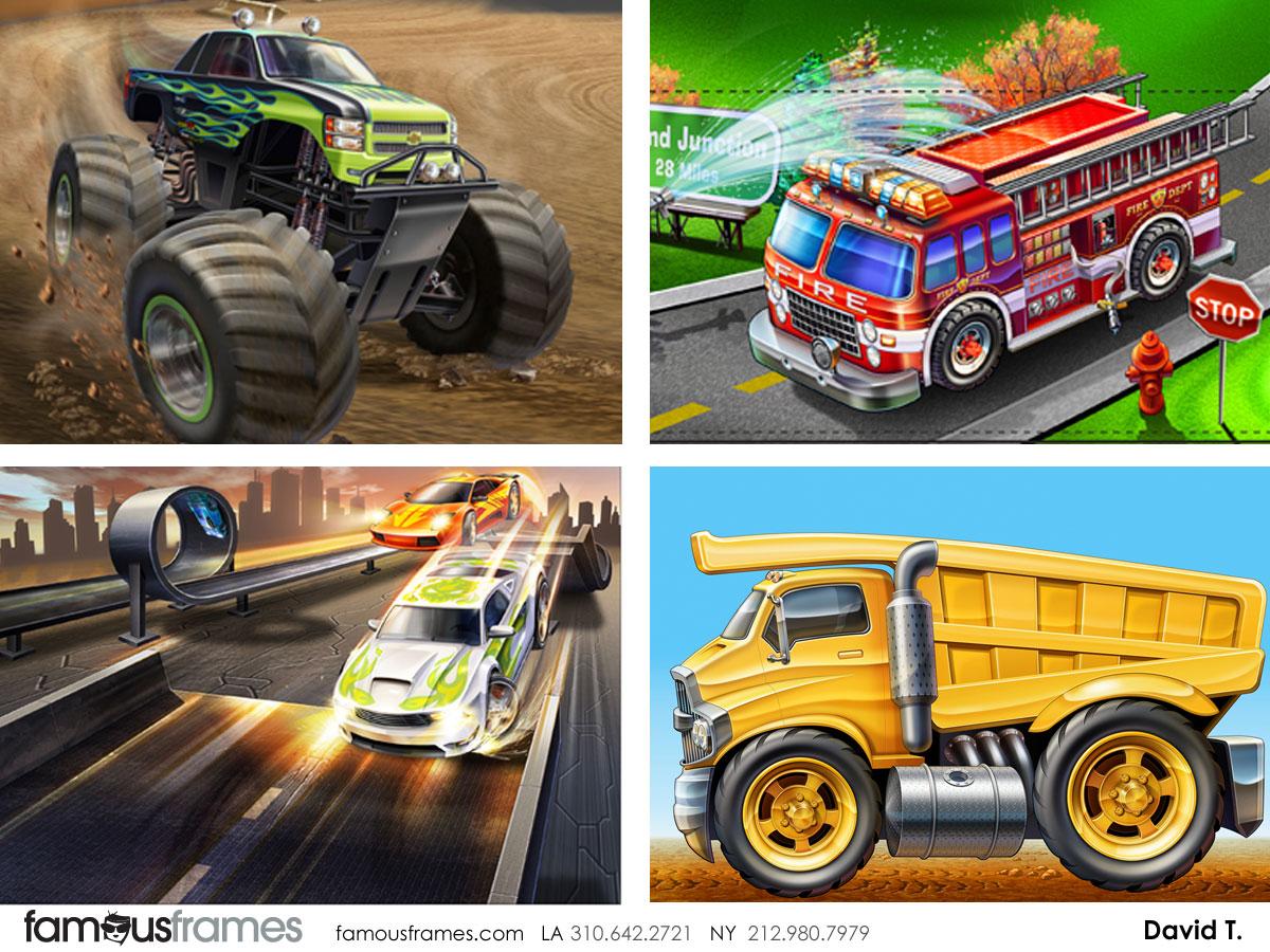 David Threadgold's Toys storyboard art (Image #45_24_1326307744)