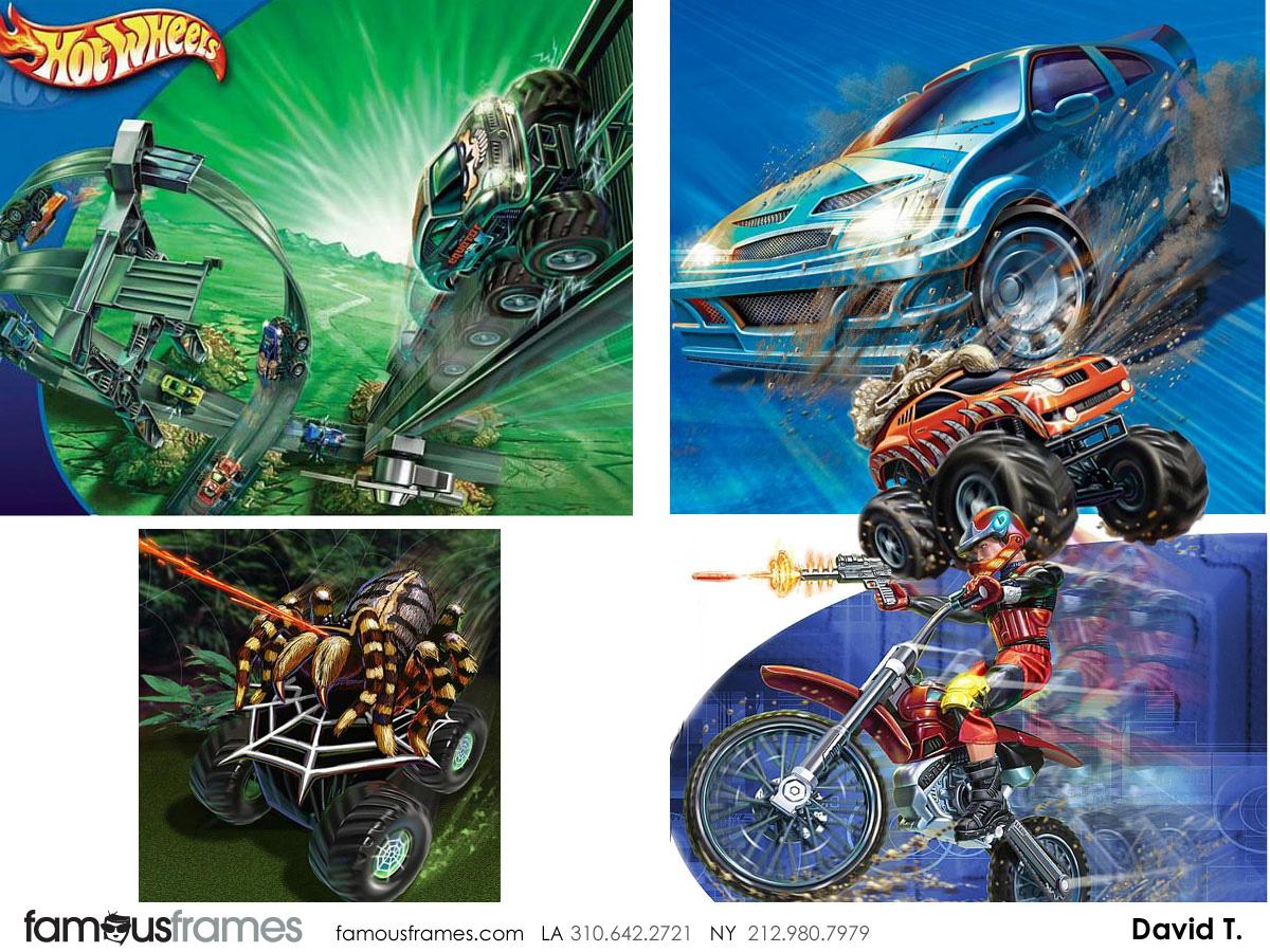 David Threadgold's Toys storyboard art (Image #45_24_1326307836)