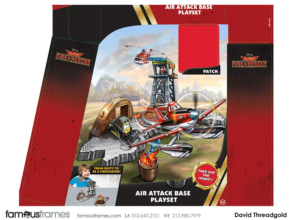 David Threadgold's Packaging storyboard art (Image #45_42_1444347698)
