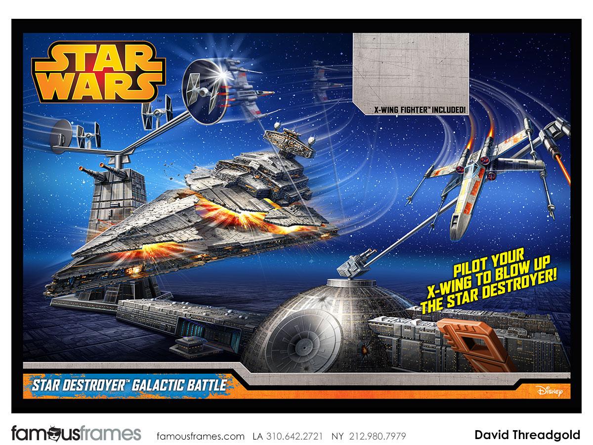 David Threadgold's Packaging storyboard art (Image #45_42_1444347918)