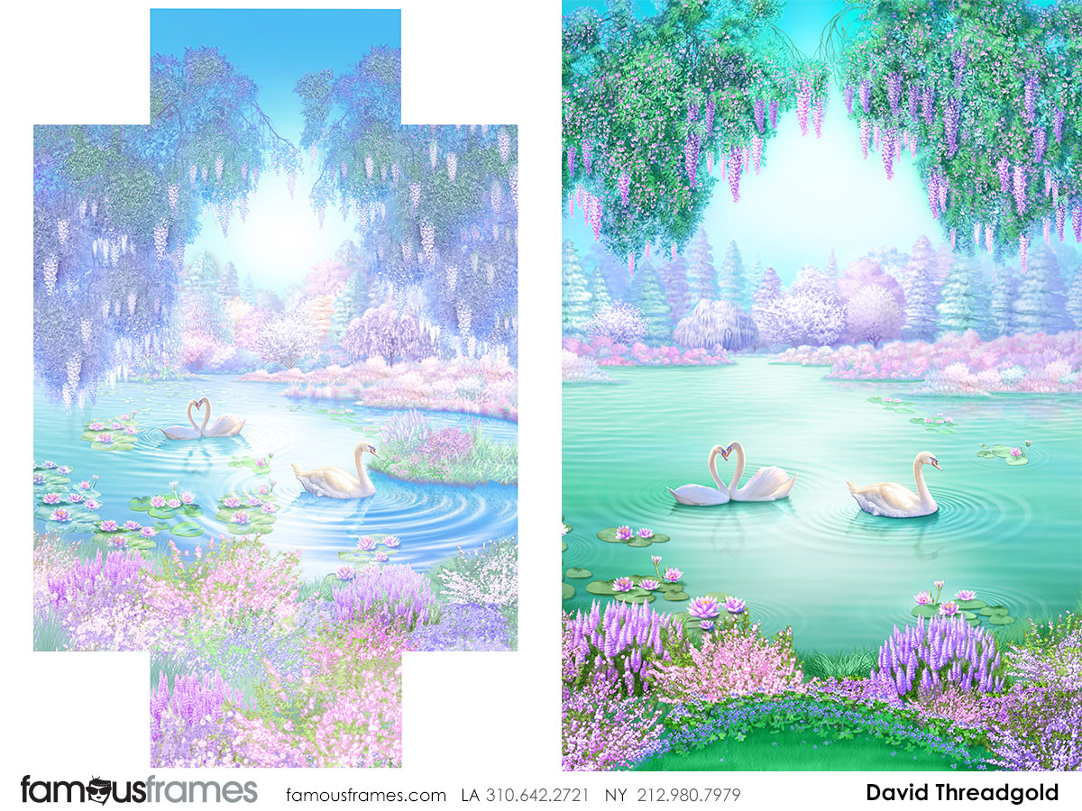David Threadgold's Packaging storyboard art (Image #45_42_1444348009)