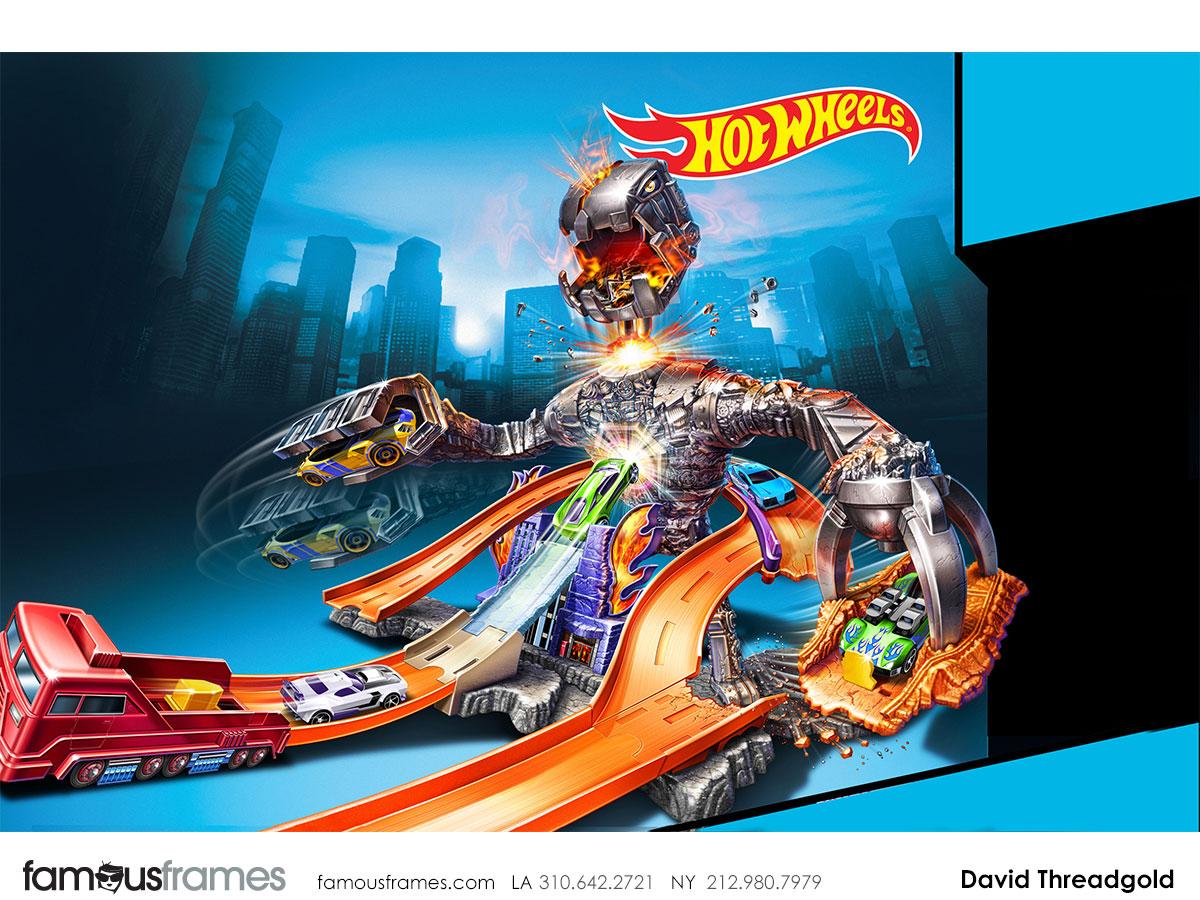 David Threadgold's Toys storyboard art (Image #45_47_1444348226)