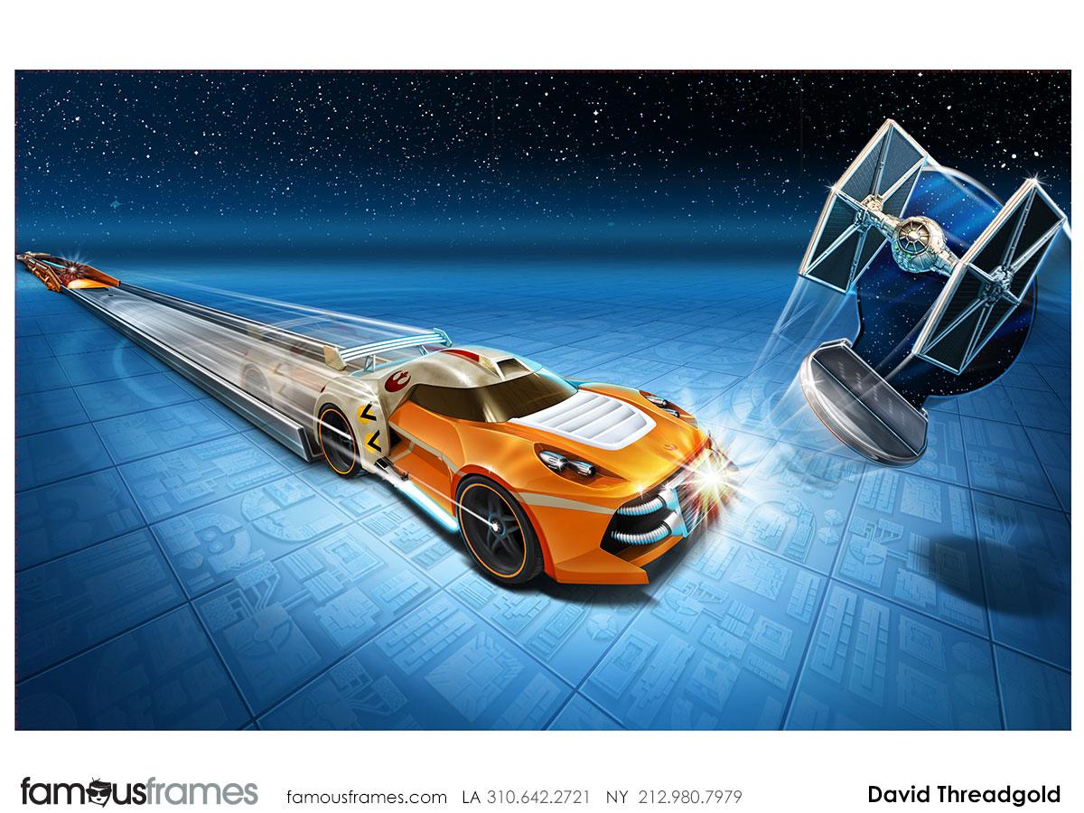 David Threadgold's Toys storyboard art (Image #45_47_1444348247)