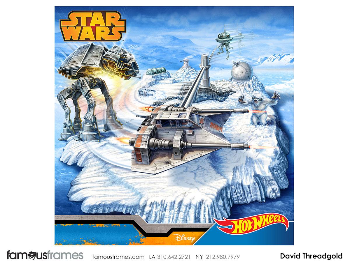 David Threadgold's Toys storyboard art (Image #45_47_1444406130)