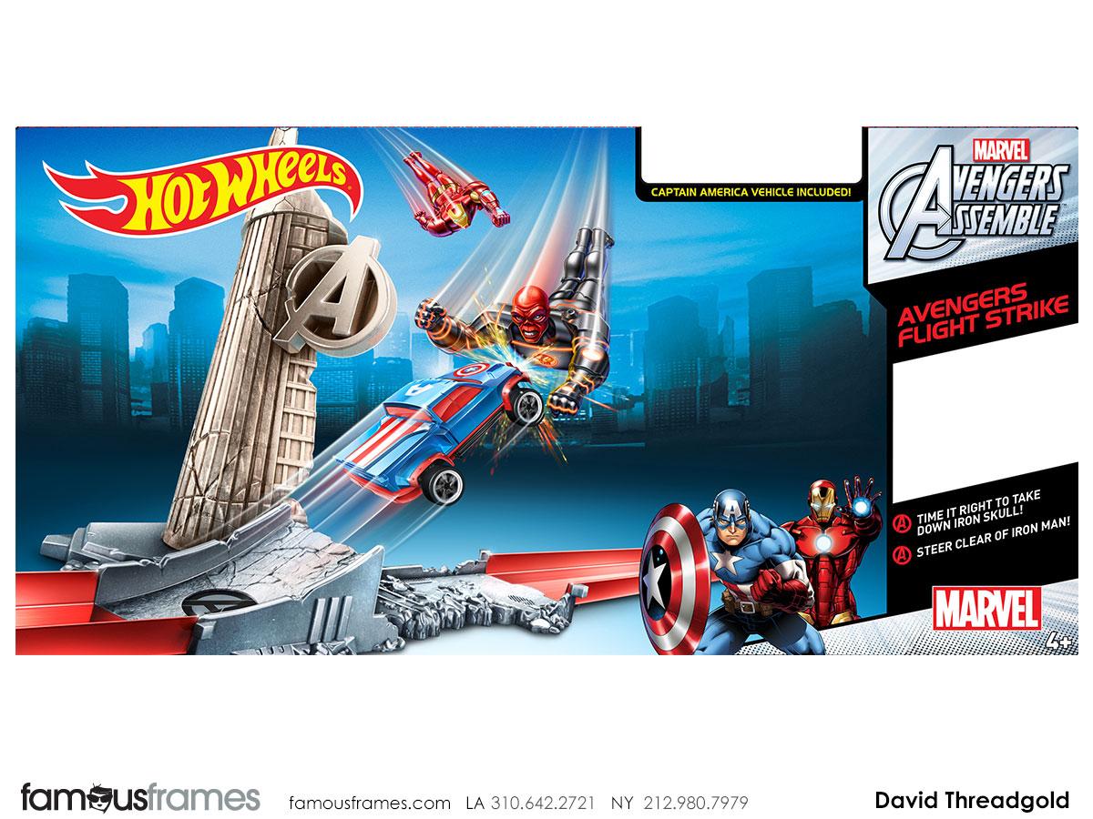 David Threadgold's Toys storyboard art (Image #45_47_1444408964)