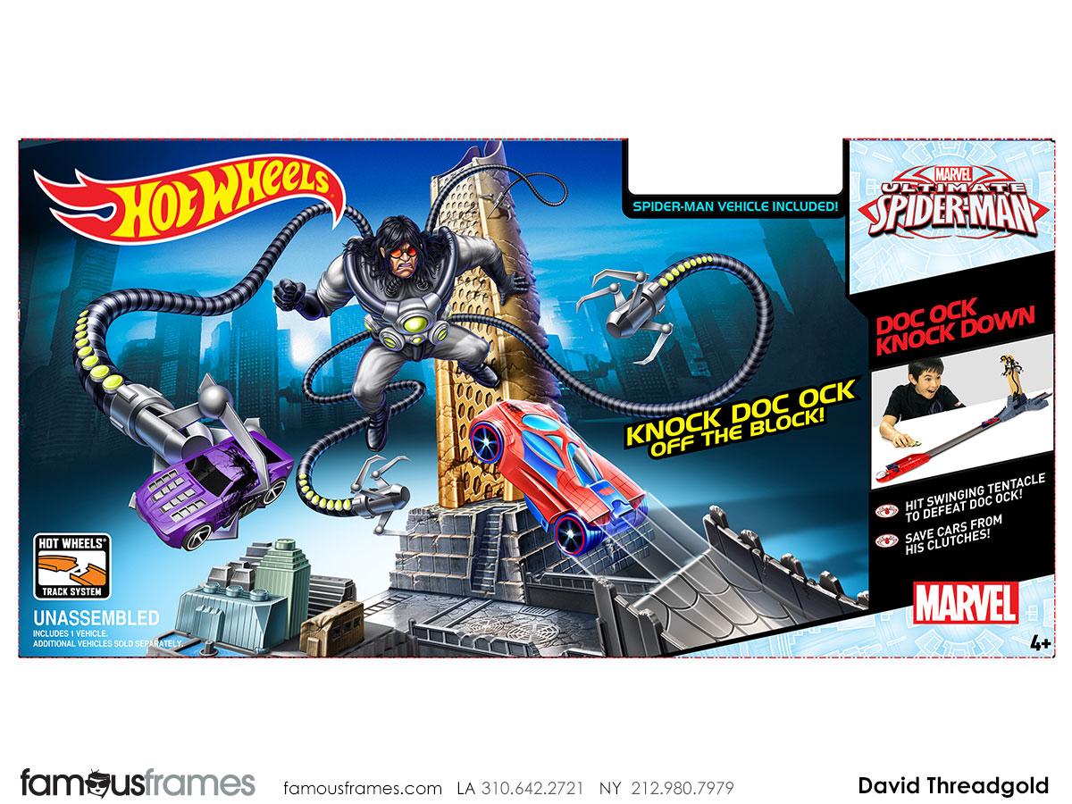 David Threadgold's Toys storyboard art (Image #45_47_1444409712)