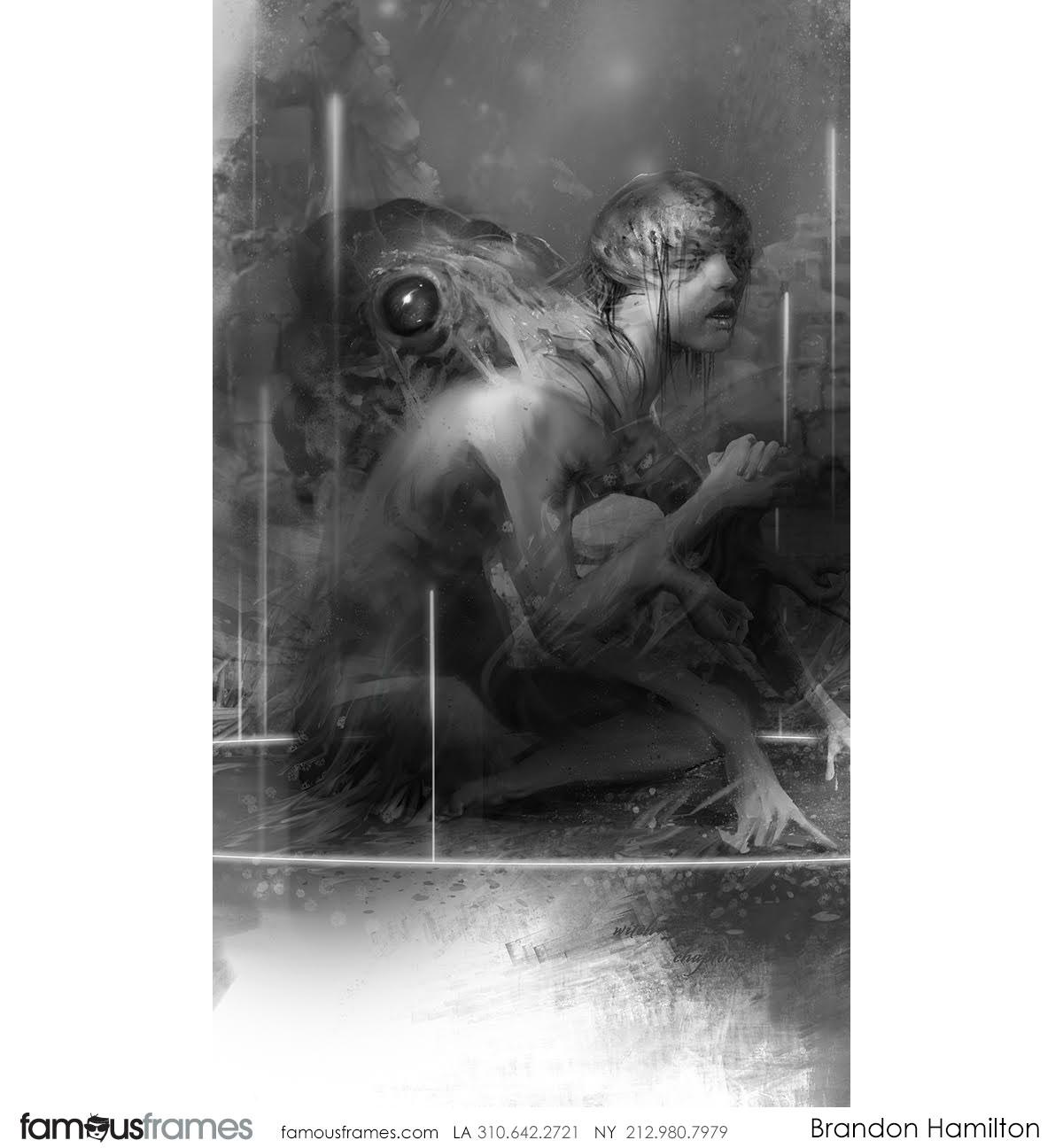 Brandon Hamilton's Characters / Creatures storyboard art (Image #5524_8_1524588926)