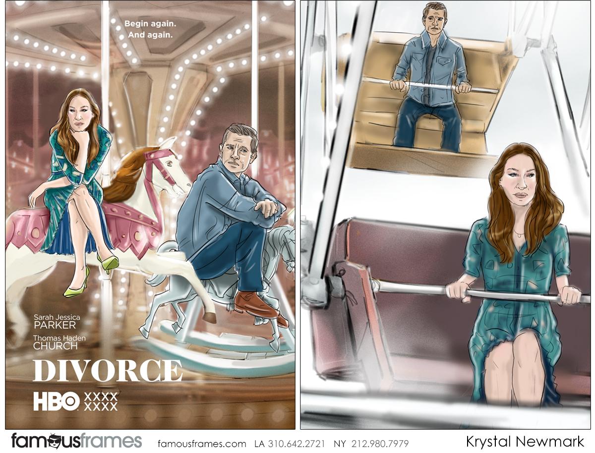 Krystal Newmark's Key Art / Posters storyboard art (Image #5666_112_1563409349)