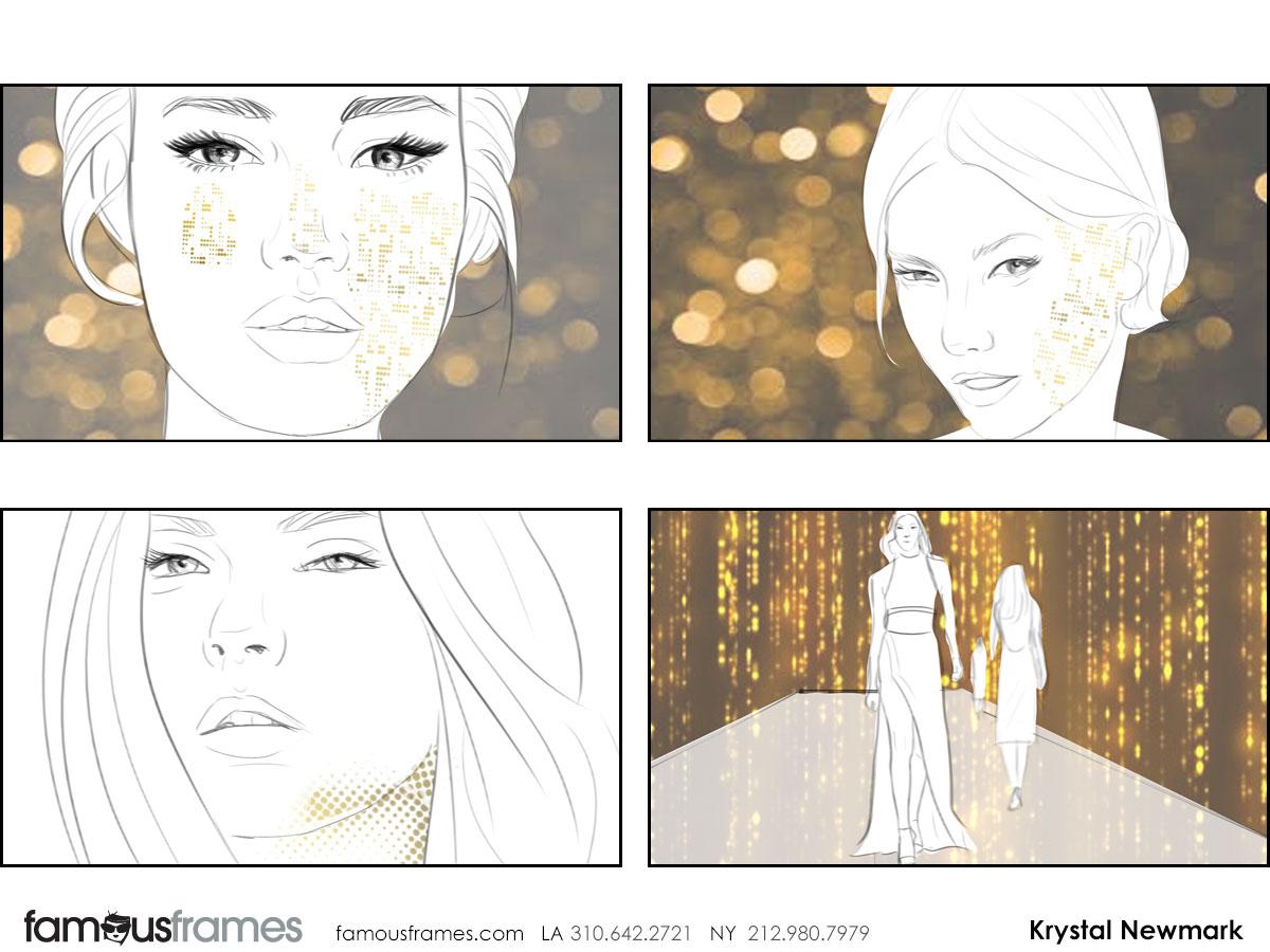 Krystal Newmark's Beauty / Fashion storyboard art (Image #5666_12_1467326649)