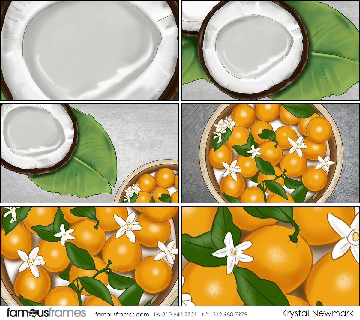 Krystal Newmark's Food storyboard art (Image #5666_13_1562621850)
