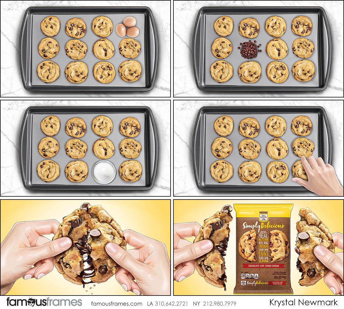 Krystal Newmark's Food storyboard art (Image #5666_13_1568853652)
