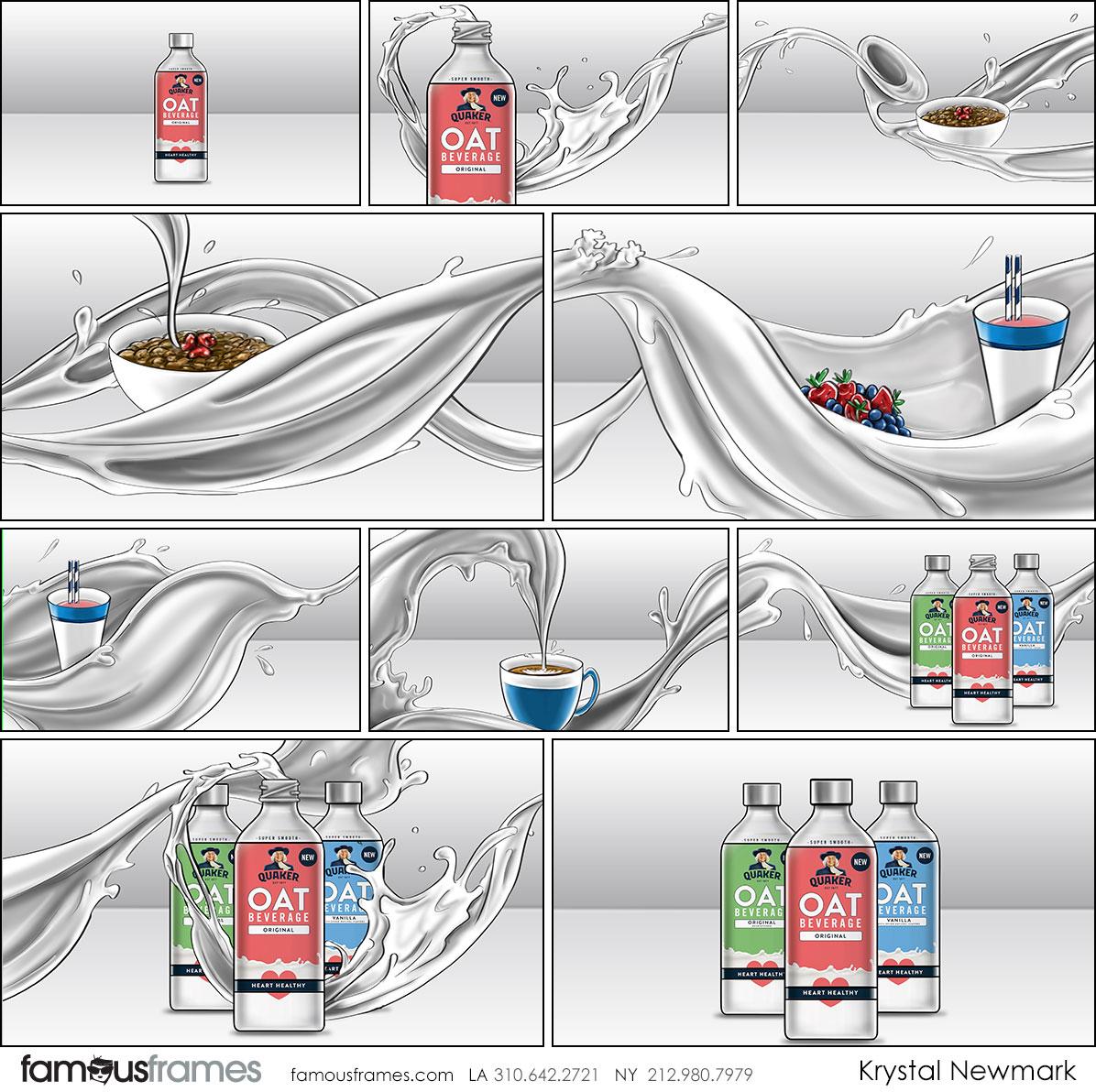 Krystal Newmark's Food storyboard art (Image #5666_20_1559346236)