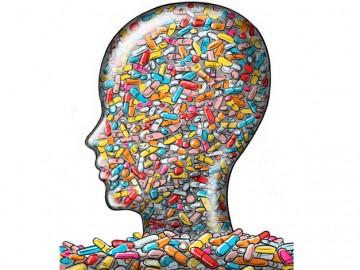 Pharma / Medical