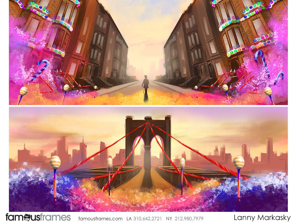 Lanny Markasky's Concept Environments storyboard art (Image #6431_101_1474400052)