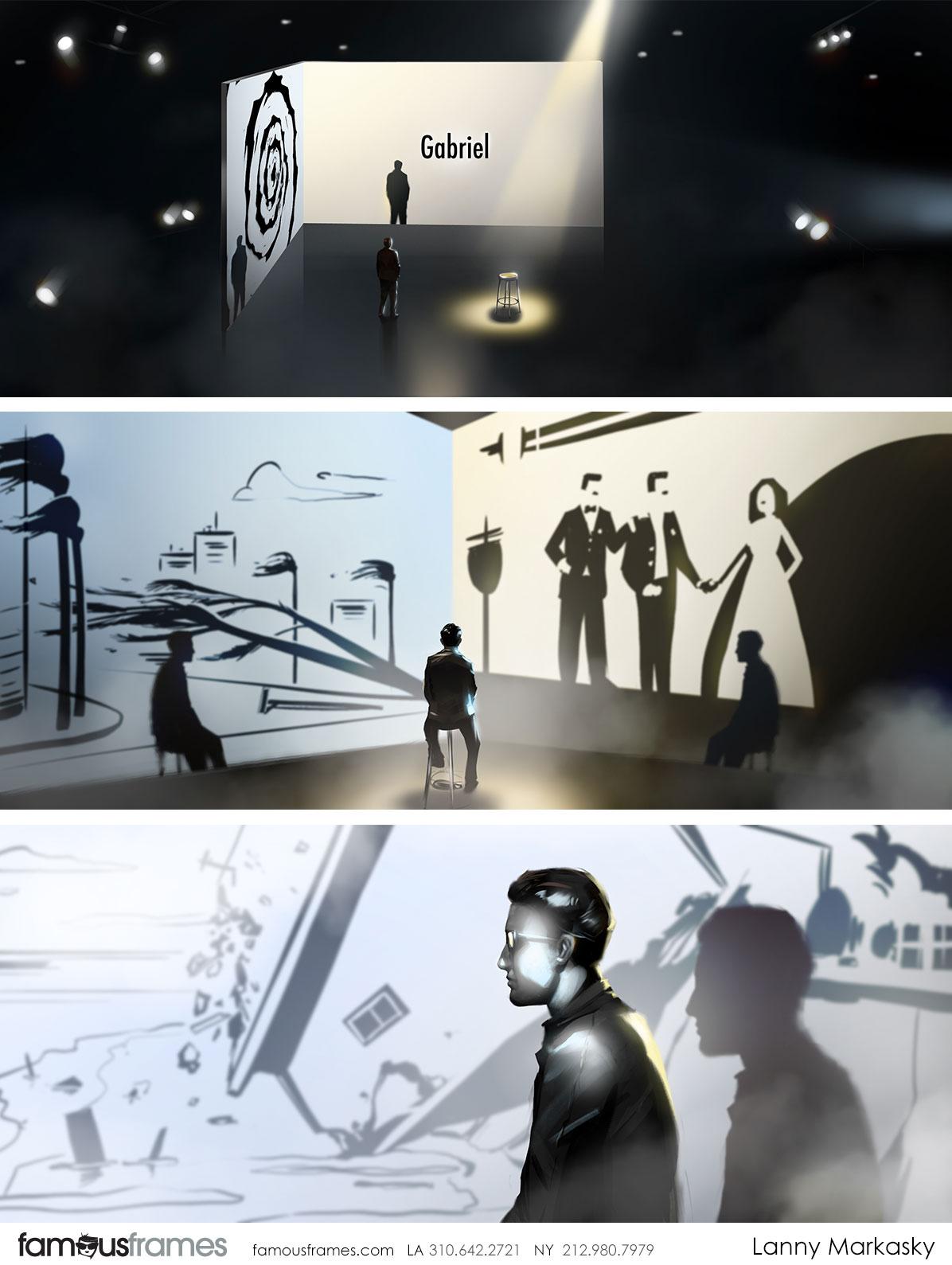 Lanny Markasky's Concept Environments storyboard art (Image #6431_101_1522887231)