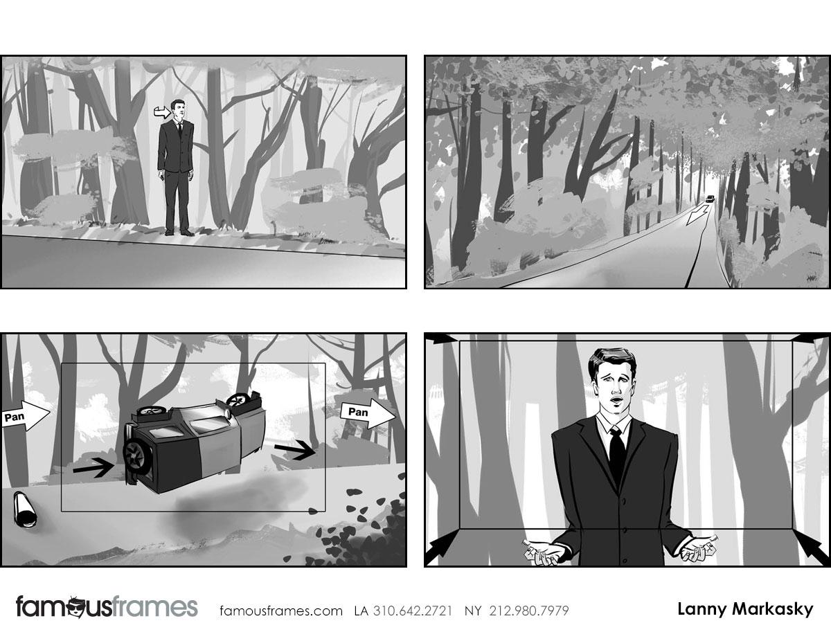Lanny Markasky's Shootingboards storyboard art (Image #6431_22_1450213282)