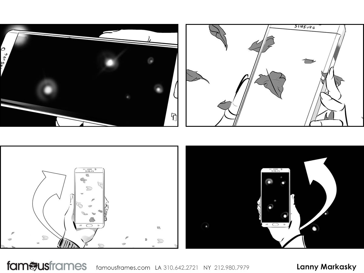 Lanny Markasky's Shootingboards storyboard art (Image #6431_22_1450313268)