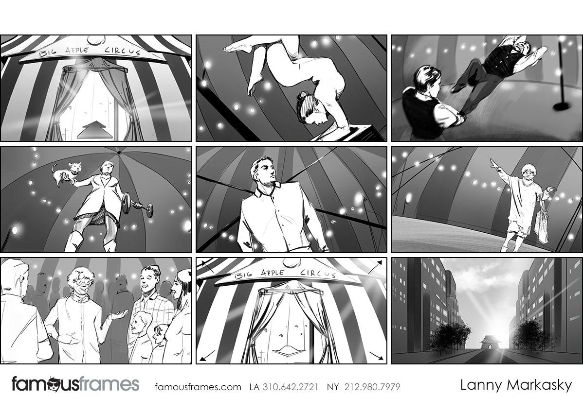 Lanny Markasky's Shootingboards storyboard art (Image #6431_22_1510190630)