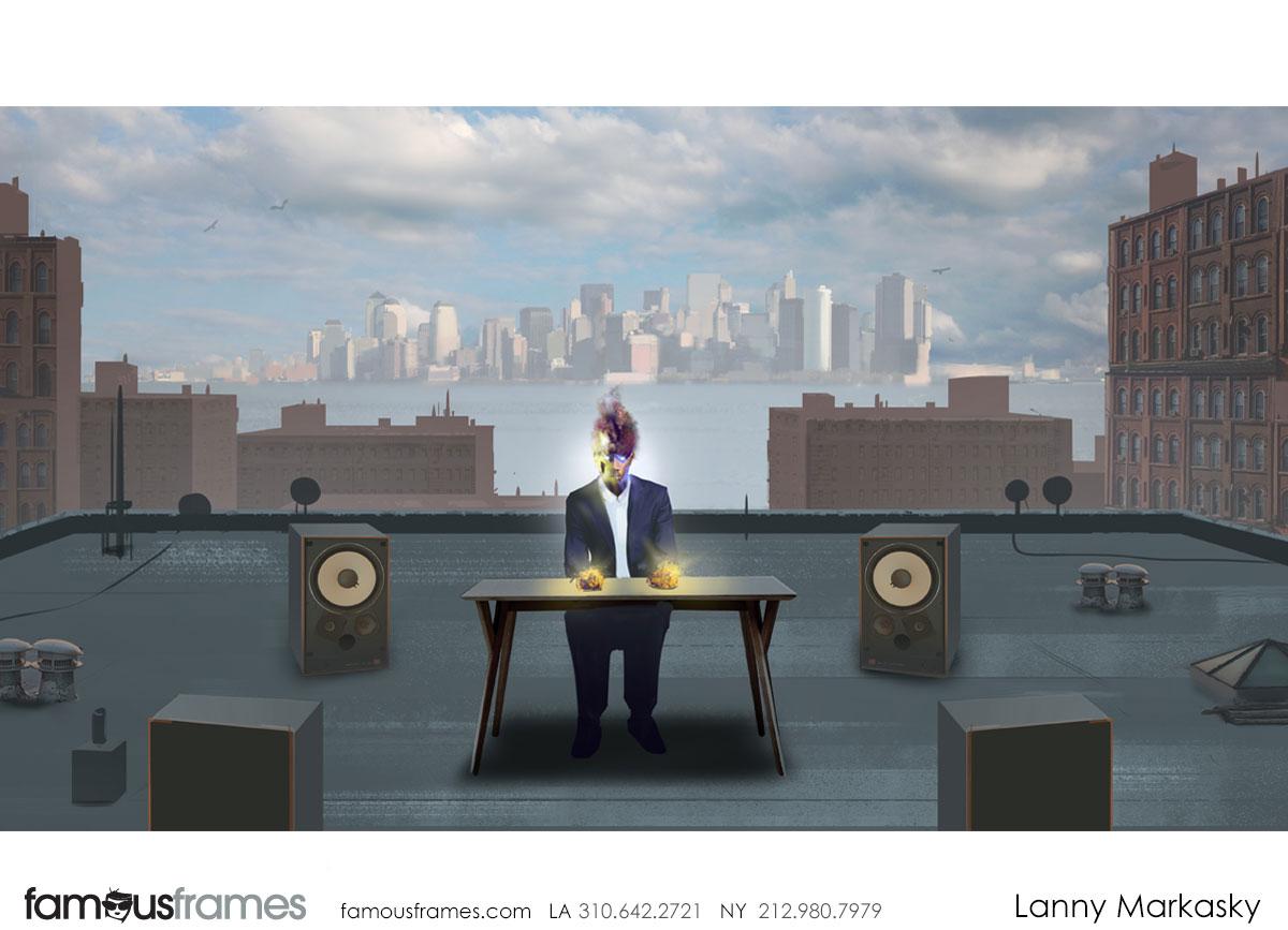 Lanny Markasky's Illustration storyboard art (Image #6431_49_1498093977)