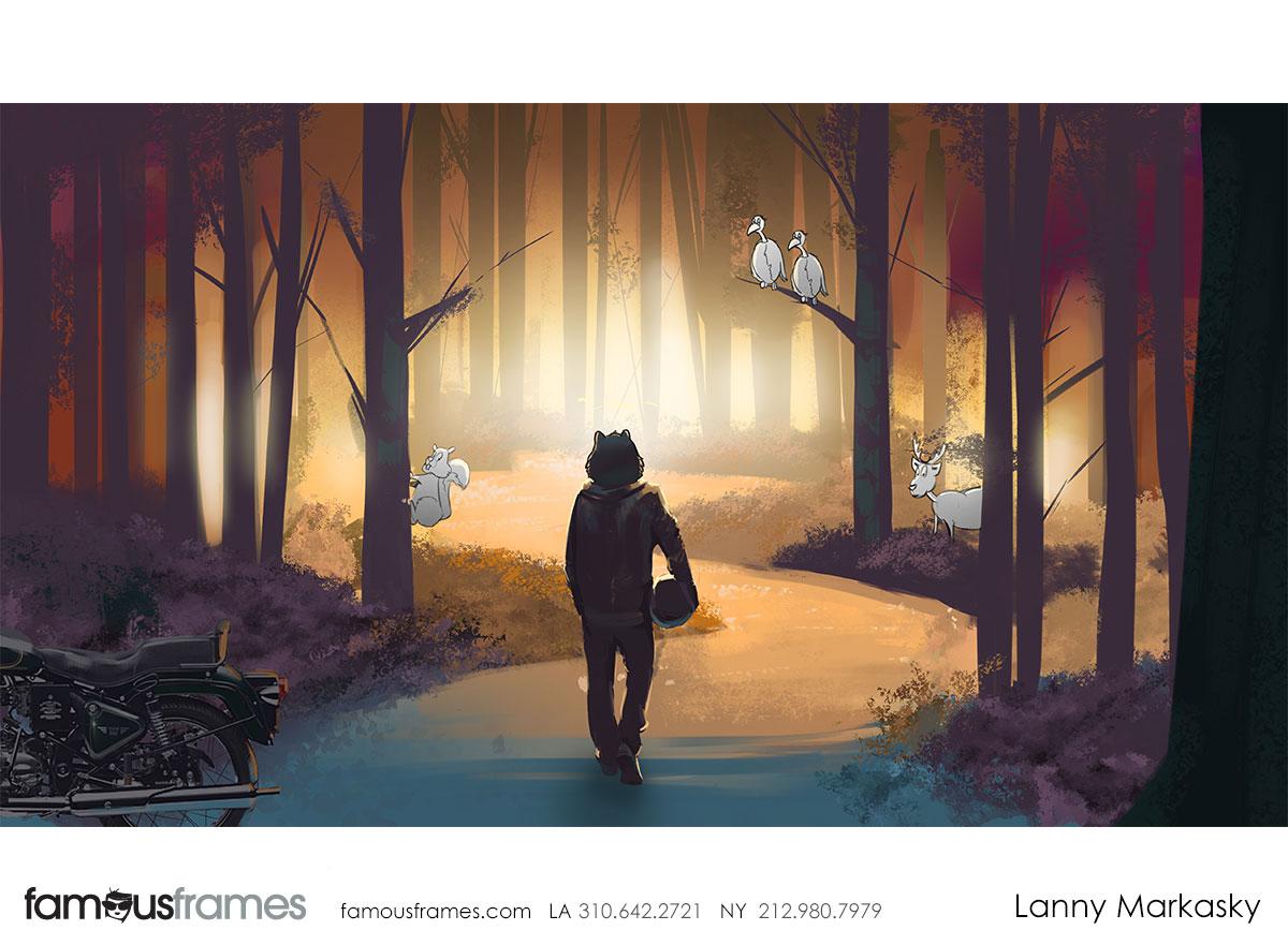 Lanny Markasky's Illustration storyboard art (Image #6431_49_1498094018)
