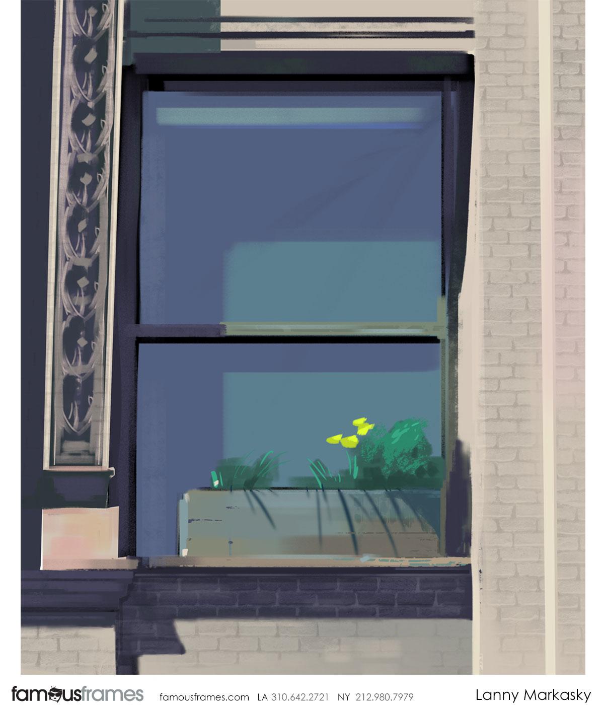Lanny Markasky's Illustration storyboard art (Image #6431_49_1498094048)