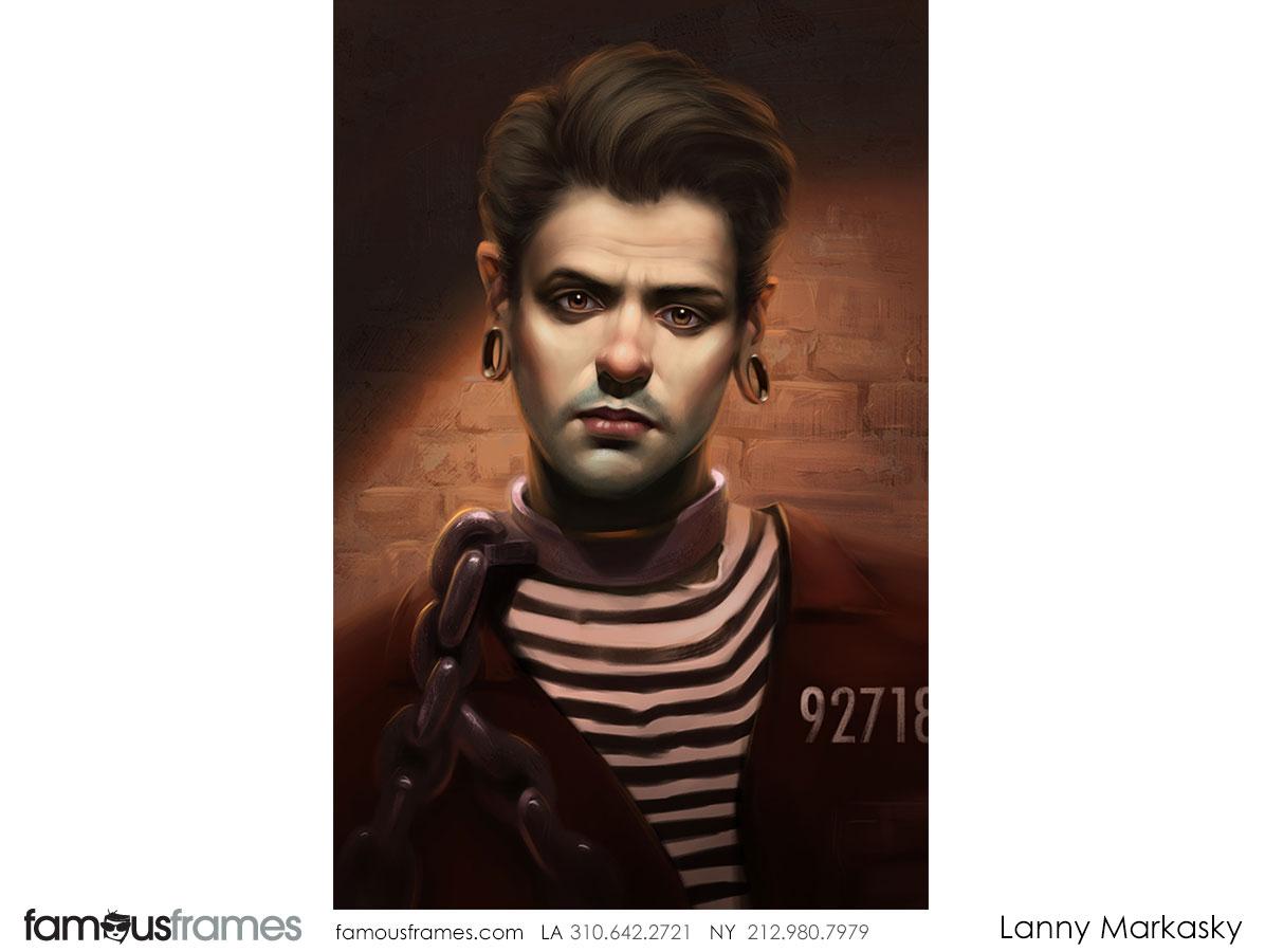 Lanny Markasky's Illustration storyboard art (Image #6431_49_1522878784)