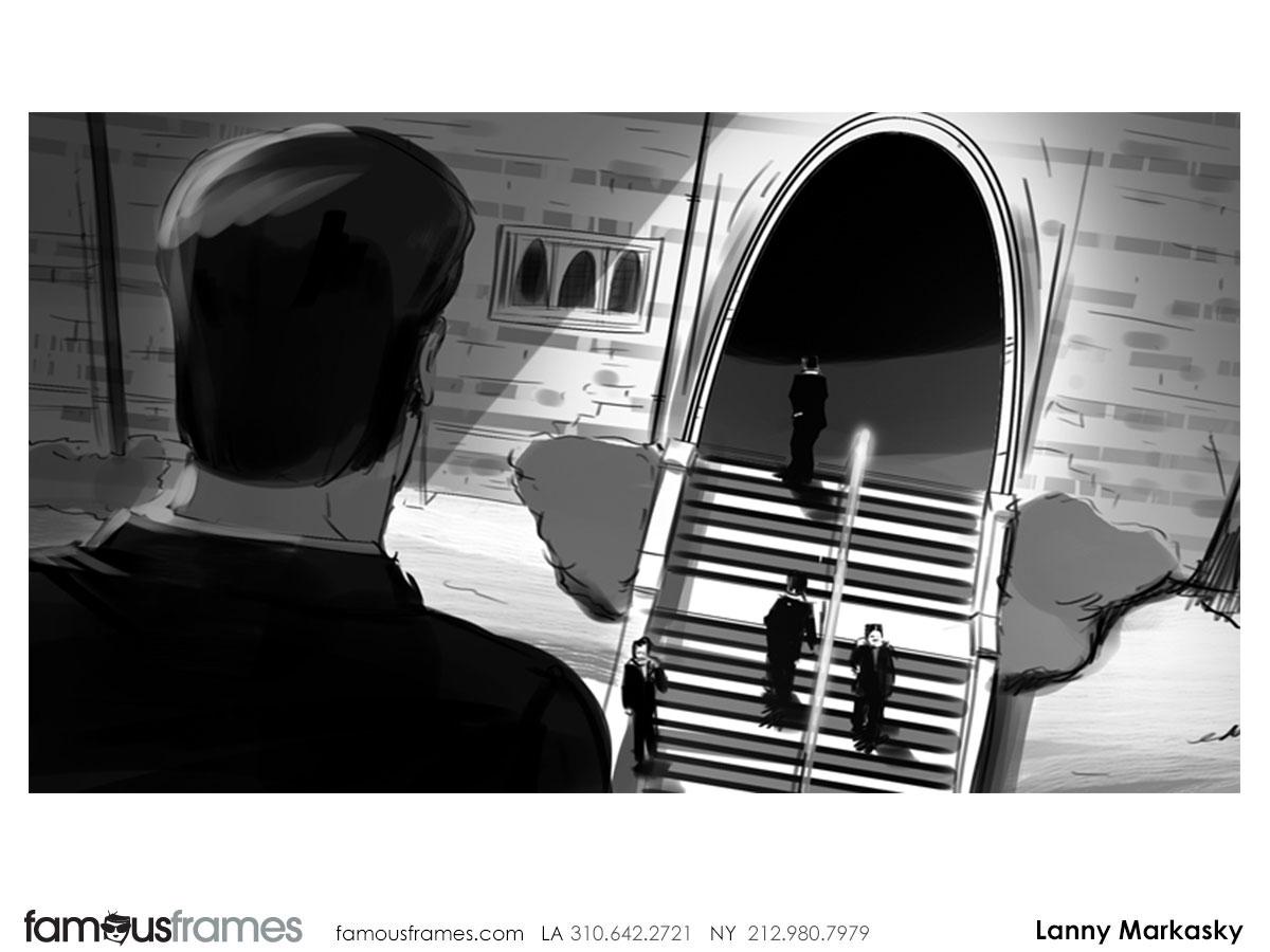 Lanny Markasky's Architectural storyboard art (Image #6431_7_1452896145)