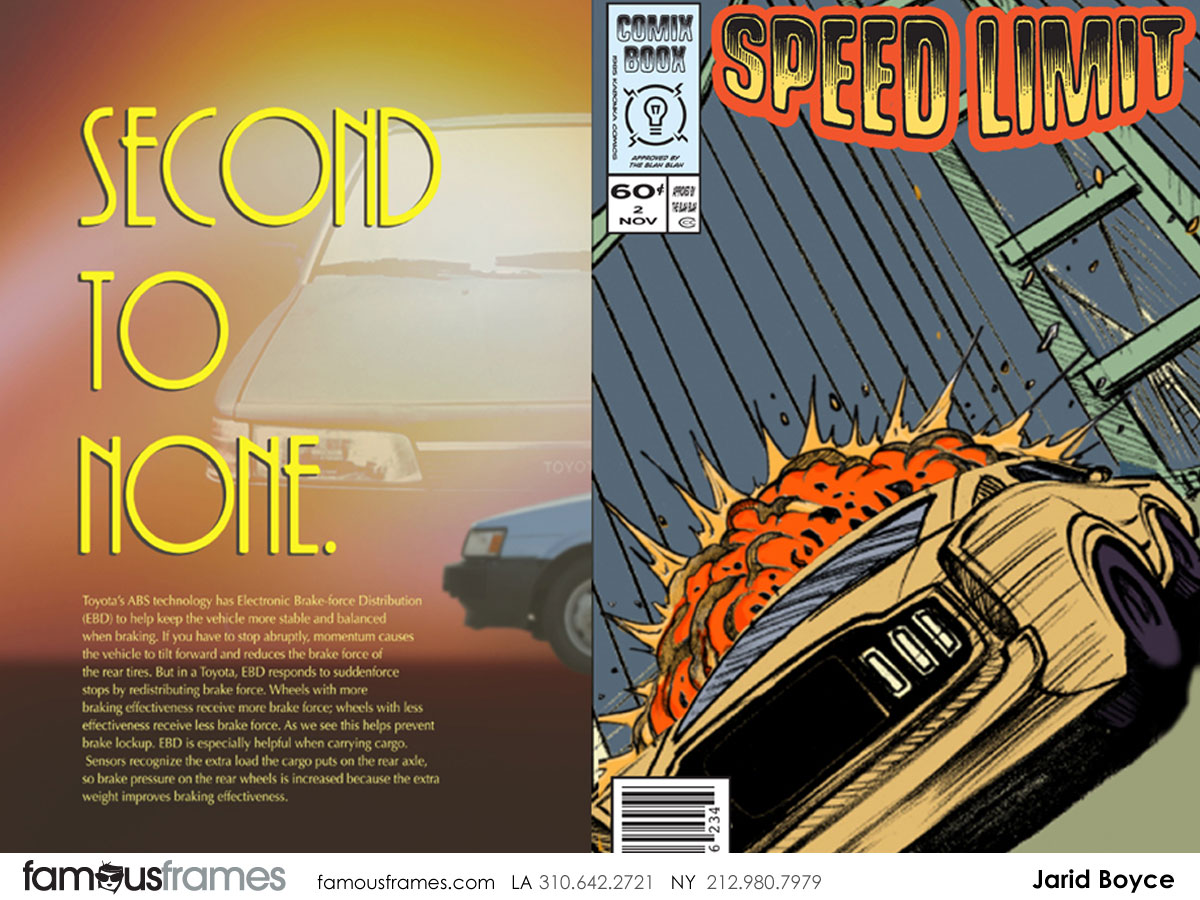 Jarid Boyce*'s Comic Book storyboard art (Image #64_10_1346178272)